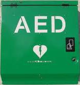AED kast-wp