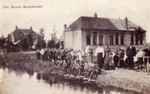 Bruchterwieke ca 1922 (Small)