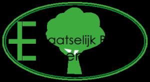 logo pb ebbenbroek