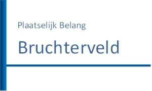 logo-plaatselijk-belang-bruchterveld